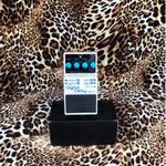 boss-dd7-dd-7-digital-delay-pedal
