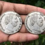 koin-kuno-willem-1818-silver