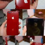 iphone-8-plus-64gb-red