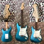 squier-stratocaster-affinity-made-in-china-lake-placid-blue