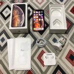 iphone-xs-max-256gb-gold-fullset-second-mulus