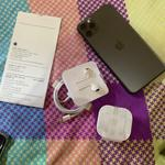 iphone-11-pro-max-256gb-dual-sim-grey-new-no-dus-malang