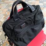 tumi-t-pass-medium-screen-laptop-bag-slim-brief-26516d2