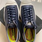 jack-purcell-by-converse-navy-leather