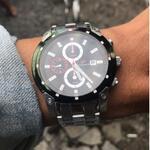 jam-tangan-chronomaster-quartz