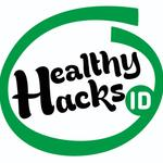 Healthy Hacks ID