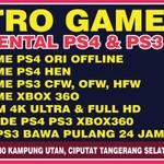 copy-game-ps3-10000---game
