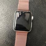 ipad--apple-watch