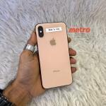 iphone-xs-64-gb-single-sim-garansi-aktif-juni-2020