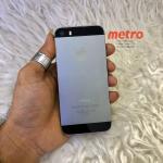 iphone-5s-16-gb