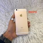 iphone-6s-plus-128gb