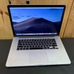 macbook-pro-15-inch-2013-murah-meriah-mulus-bandung