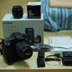 bondze-canon-60d--kit-stm--batre-grip--fix-50-18-cod-bandung