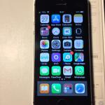 sale-2nd-iphone-5s-16gb-ibox-release