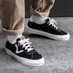 vans-style-73-dx-anaheim-factory--black-white