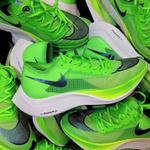 nike-zoom-vaporfly-next---neo-electric-green