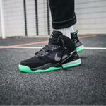 nike-air-jordan-mars-270--black-green-glow