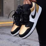 nike-air-jordan-1-low--gold-toe