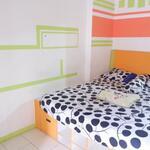 for-rent-apartment-margonda-residence-ii