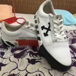 sepatu-offwhite-vulcanized-white