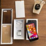 iphone-7-plus-128gb-like-new