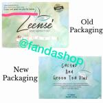 pelangsing-leense-100-original-thailand