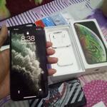 iphone-xs-max-64gb-fullshet-masih-bergaransi