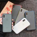 case-casing-matte-tpu-hardcase-iphone-6-6s-7-8-x-xs-11-pro