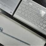 apple-wireless-bluetooth-keyboard