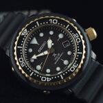 seiko-tuna-prospex-solar-diver-black-dial-47mm