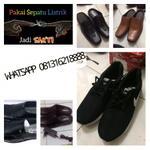 sepatu-listrik-sakti