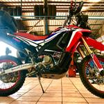 crf-259-rally-fully-modified