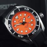 seiko-sumo-diver-automatic-orange-dial-sbdc005-steel-45mm