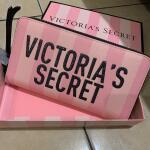 new-original-victoria-secret-wallet
