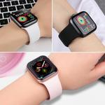 strap-apple-watch-1-2-3-4-5-sport-silikon-premium