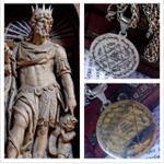 kalung-kebijaksanaan-kekayaan-kehormatan-raja-daud-untuk-raja-sulaiman