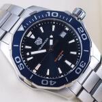 tag-heuer-aquaracer-quartz-300m-blue-dial-steel-41mm