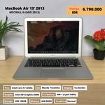 macbook-air-13-inch-mid-2013