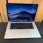 macbook-pro-15-inch-2016-512-touchbar-murah-meriah-bandung