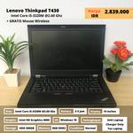 laptop-notebook-murah-ram-8gb-thinkpad-t430-core-i5-gratis-mouse-wireless