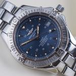 beeitling-colt-chronometre-automatic-blue-dial-steel-38mm