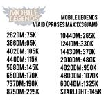 diamond--send-skin-mobile-legend