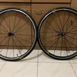 wheelset-mavic-ksyrium-elite-ust