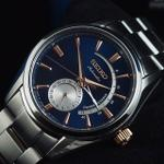 seiko-presage-automatic-60th-anniversary-limited-edition-blue-dial-steel-42mm