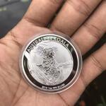 koin-kuno-proof-koula