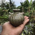 cupu-kuno-dinasti-cing