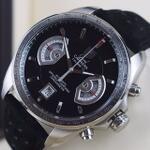 tag-heuer-grand-carrera-chronograph-automatic-calibre-17-black-dial-44mm