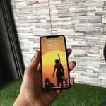 iphone-x-64gb-space-grey