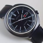 seiko-recraft-men-black-pvd-automatic-limited-edition-44mm