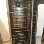 oven-12-tray-dan-bread-slice-bekas-second---preloved